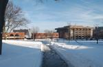 winter0135.jpg