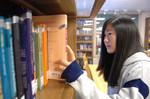 student0293.jpg