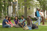 student0561.jpg