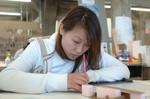 student0596.jpg