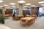 student0676.jpg