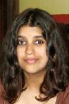 HimikaBhattacharya.jpg