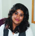 bhattacharya_himika-WGS.jpg