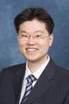 Lee-yoonseok.JPG
