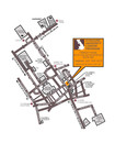 sulp_map.pdf