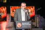 Bandier_20171010-5390.jpg