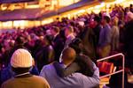 MEH_MLK_CelebrationDinner_00386.jpg