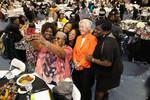 ROK_MLK_CelebrationDinner_00070.jpg