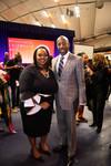 ROK_MLK_CelebrationDinner_00522.jpg