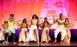 ROK_MLK_CelebrationDinner_01172.jpg