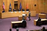 SFS_Law1LOralAdvocacy2020_0097.JPG