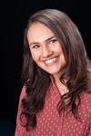 Gabrielle LaMarco_3783.JPG