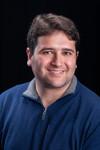 Jake Moskowitz_3964.JPG