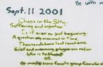 SFS_9-11TerroristAttackAmerica _1043.JPG