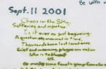 SFS_9-11TerroristAttackAmerica _1044.JPG