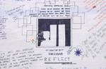 SFS_9-11TerroristAttackAmerica _1052.JPG